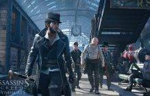 Assassin's Creed Syndicate: Gratis im Epic Store
