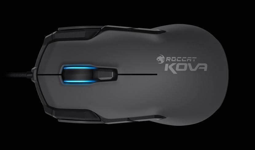 Roccat Kova 03