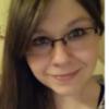 Sabine Profil