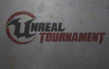 Unreal Tournament – Pre-Alpha mit Potential