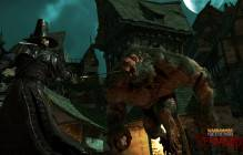 Warhammer: End Times – Vermintide Review