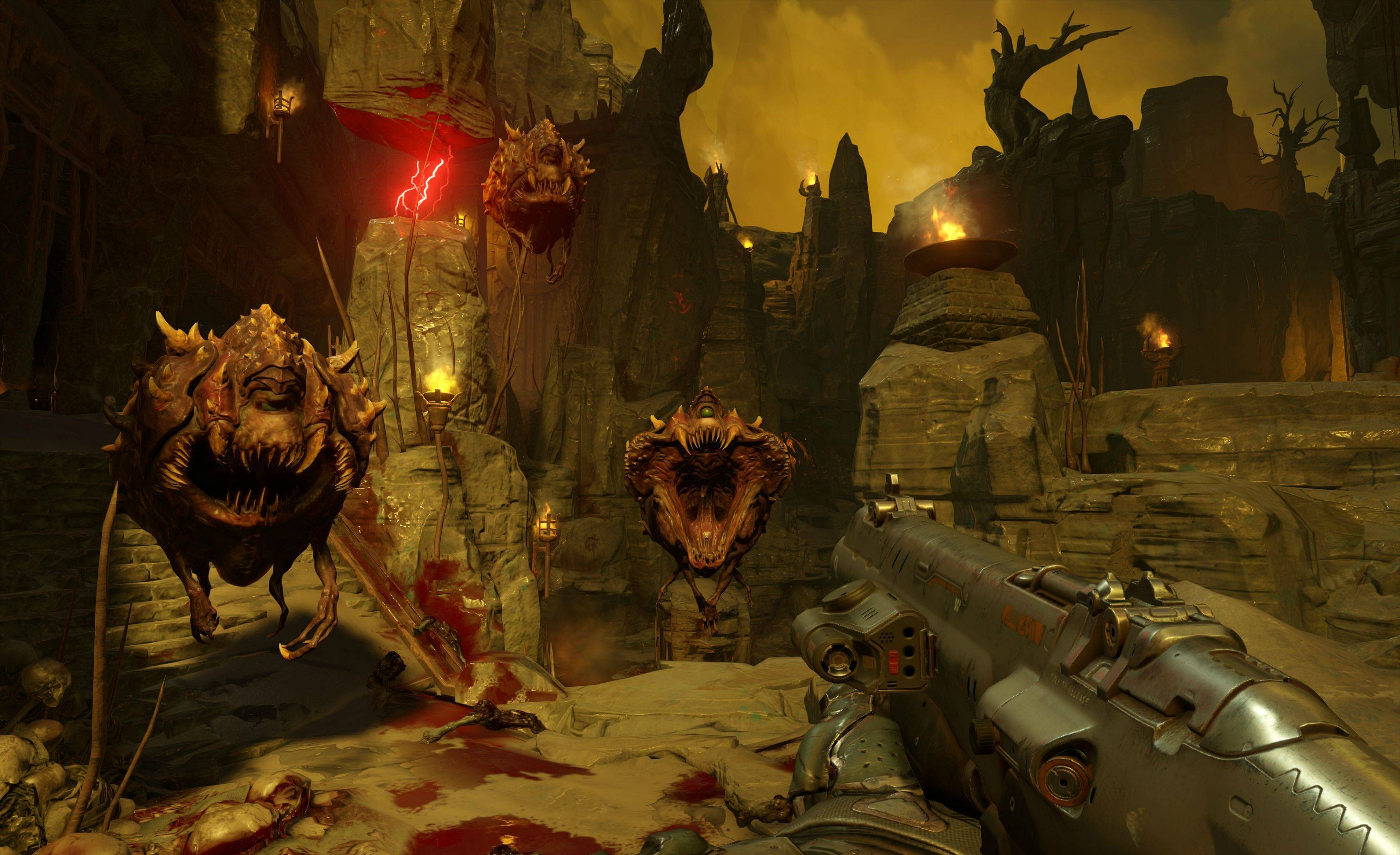 doom_ingame_quakecon