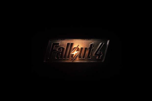 Fallout 4: Survivalmode ab nächster Woche!