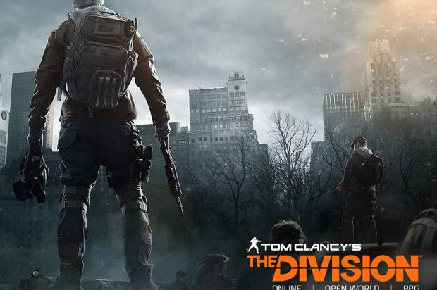The Division: Was kommt nach dem Start?