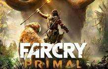 Far Cry Primal: Expert Mode