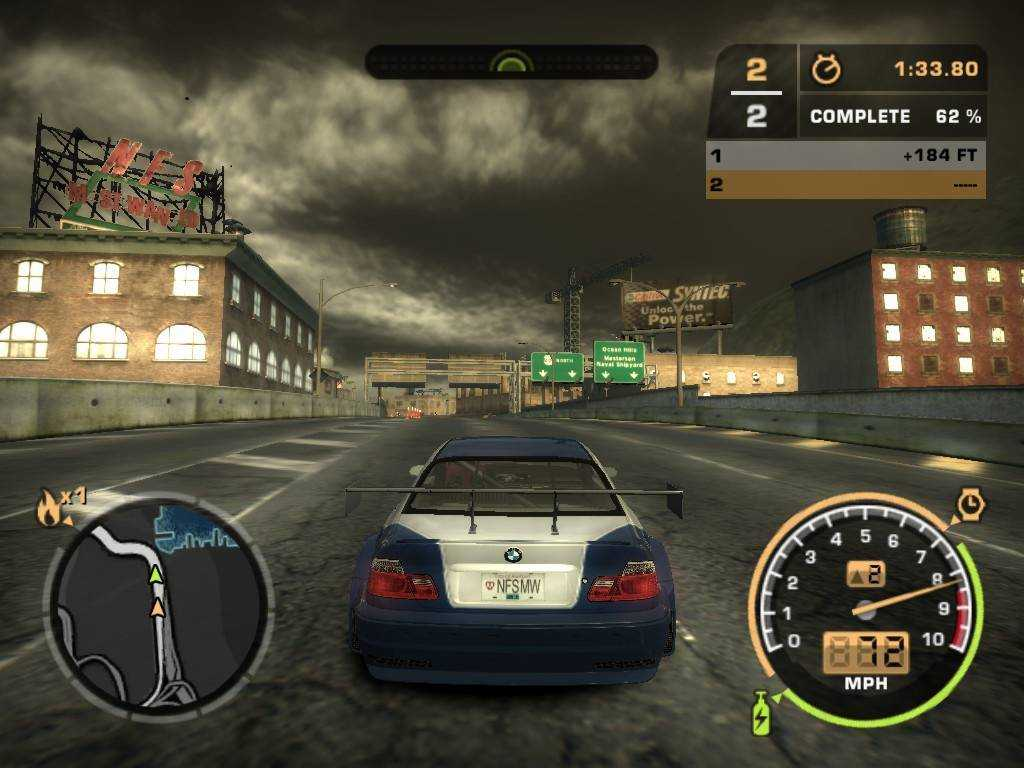 Jahanzeb rashid: need for speed most wanted black edition free.