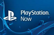 Playstation Now: Bald auch für Playstation 4!