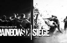 Rainbow Six Siege: Ubisoft migriert Server