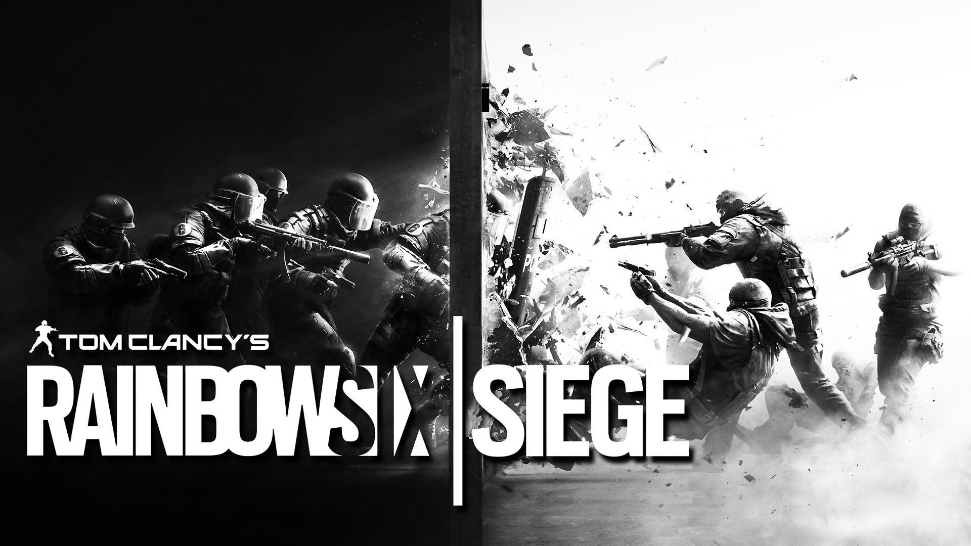 Rainbow Six Siege: Para Bellum bringt PS4 Pro und Xbox One X Support!