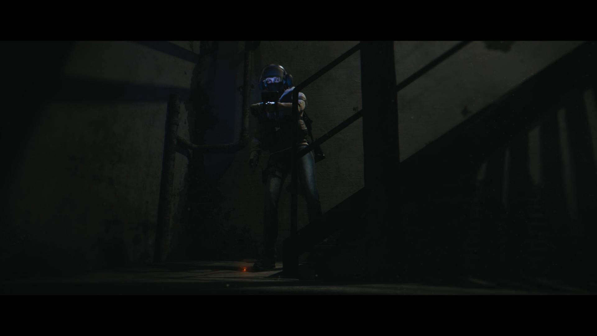 Siege_IQ_2