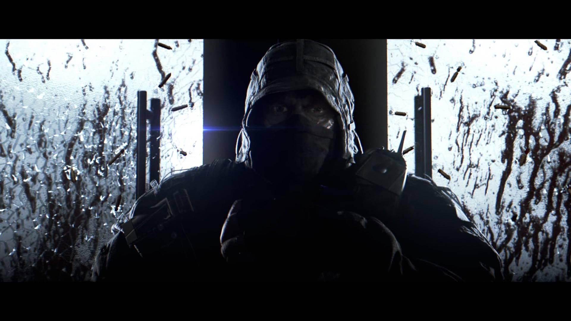 Siege_Kapkan_1