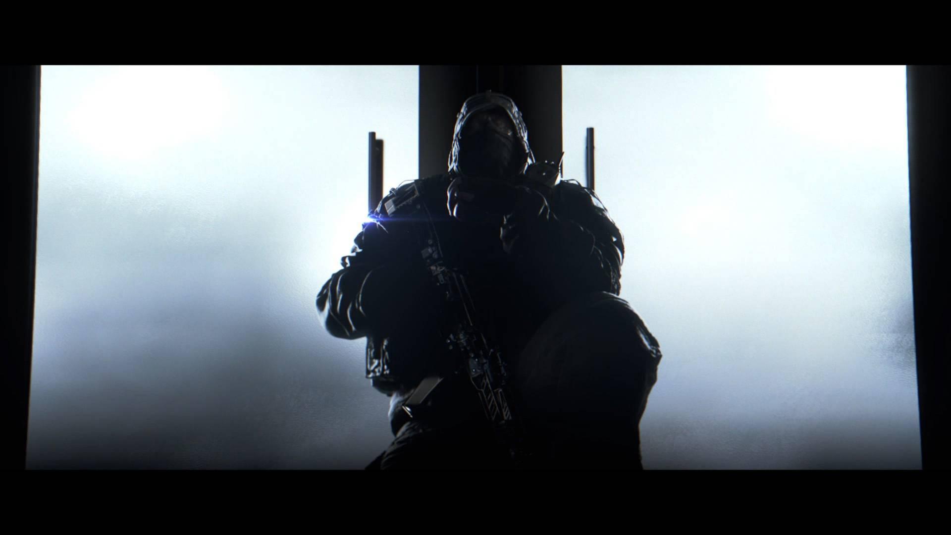 Siege_Kapkan_2