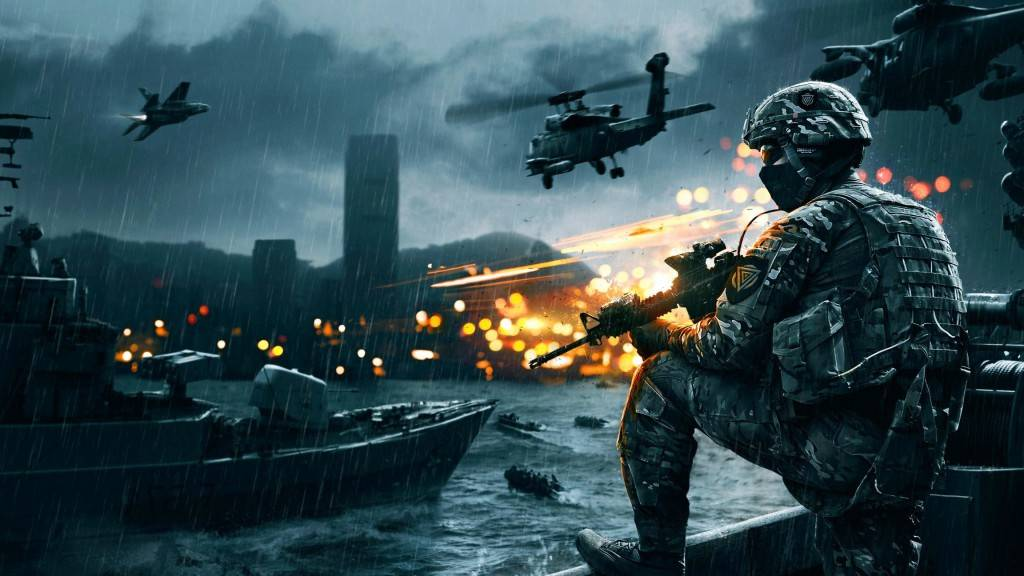 battlefield_4_game_ea_digital_illusions_ce_93159_3840x2160