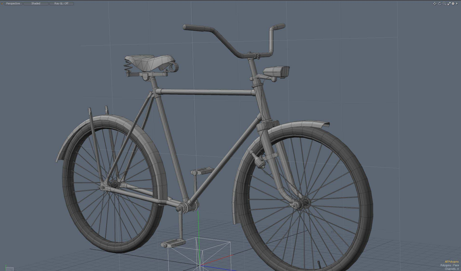 dayz-early-bicycle-model-w-i-p-1