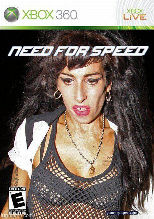 need4speed