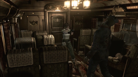 resident_evil_zero_hd_gameplay_01