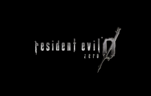 Review: Resident Evil Zero HD Remastered