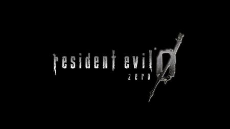 resident_evil_zero_hd_main_001