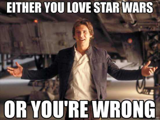 star_wars_love