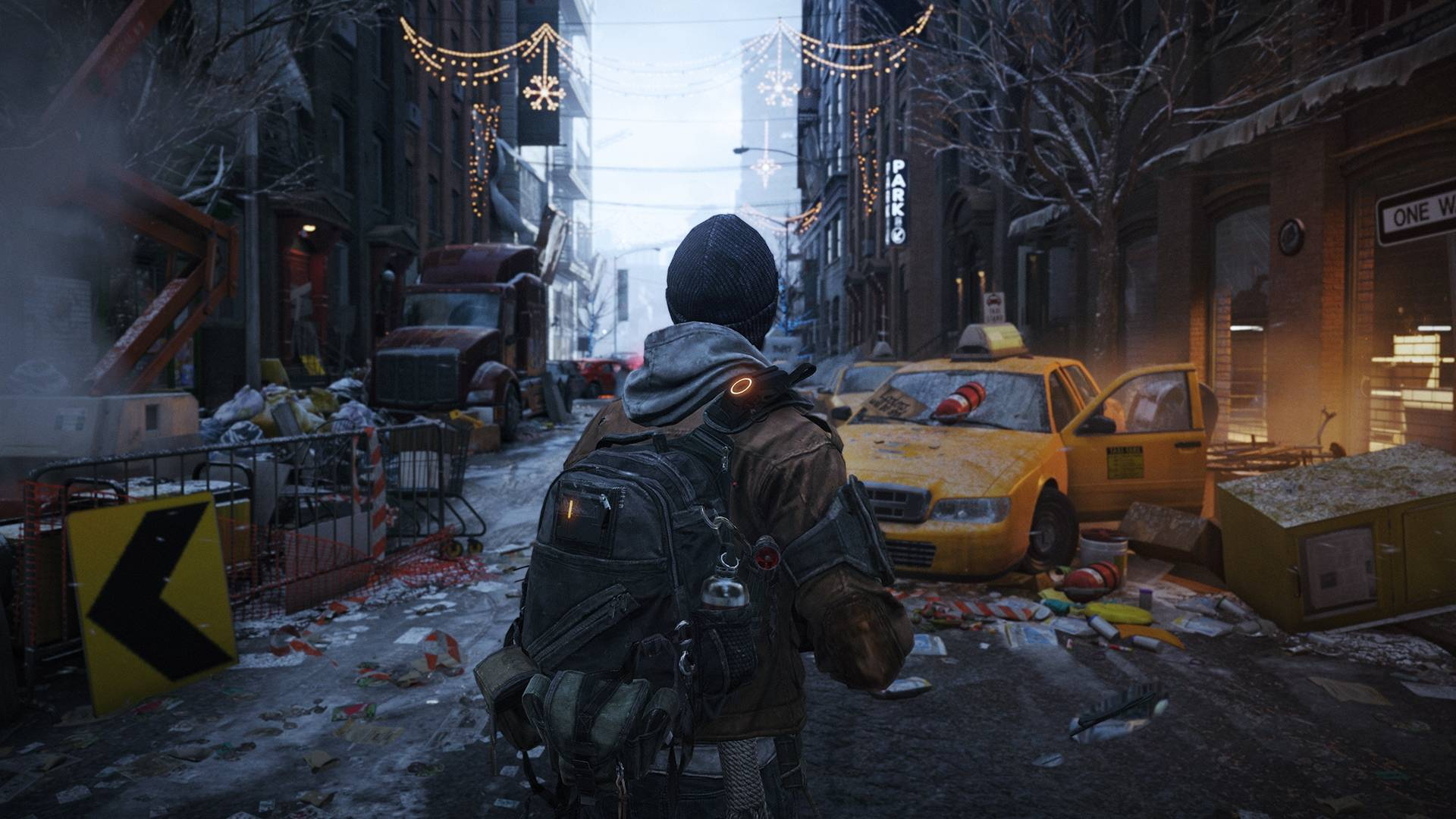the-division2