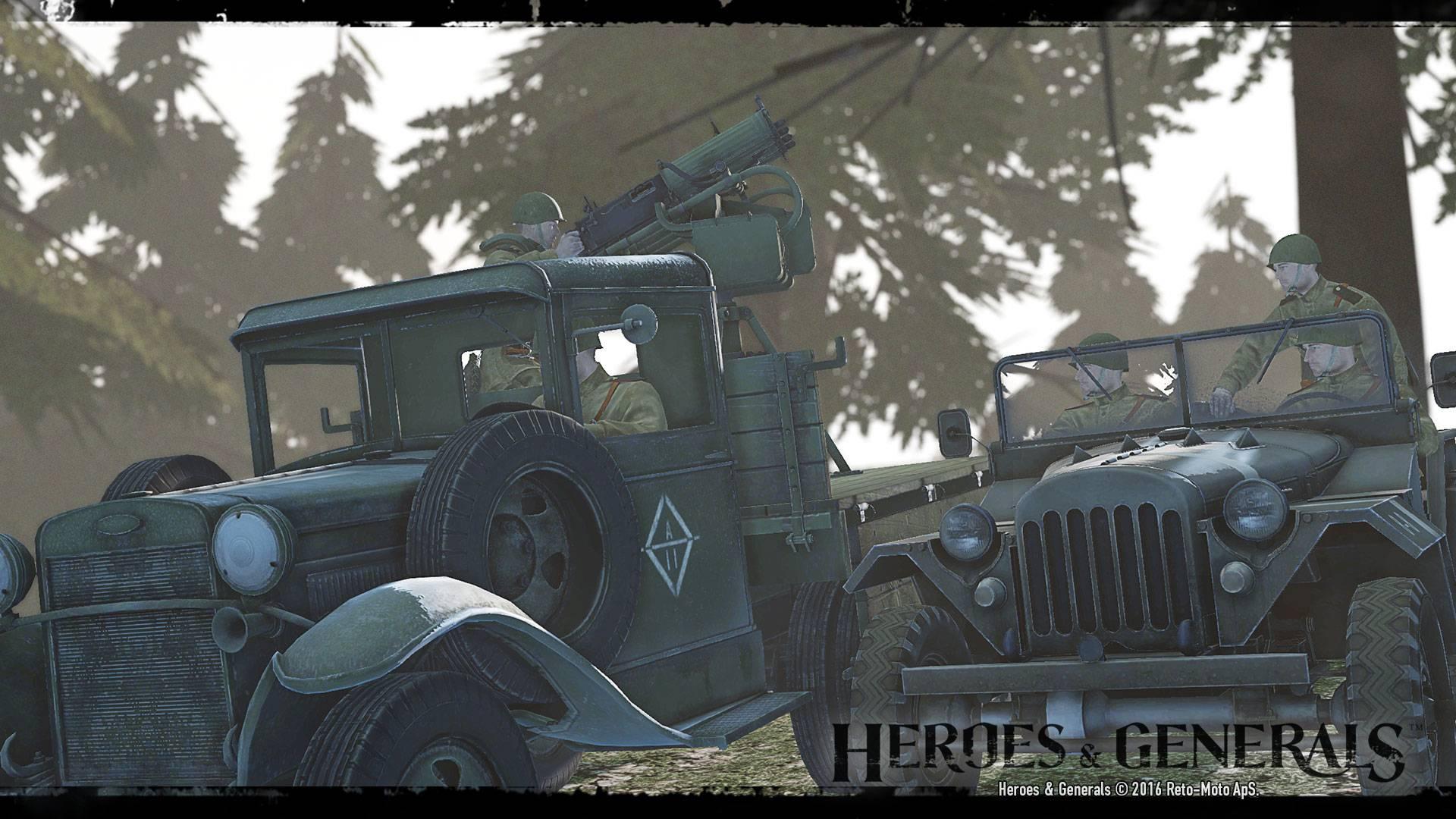 HAGGAZ-AAA_Patrol-1920px