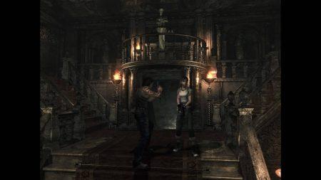Resident Evil 0_20160120202443