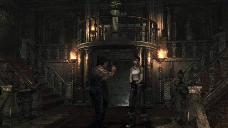 Resident Evil 0_20160120202512