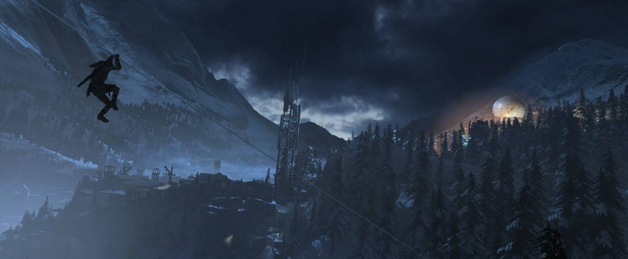 Rise-of-the-Tomb-Raider-PC-7-1280x529