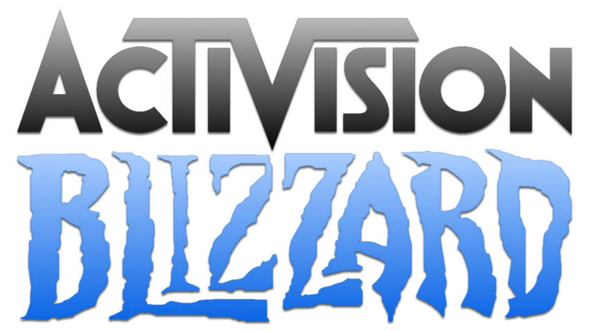 Activision Blizzard: MLG für 46 Mio. USD gekauft?
