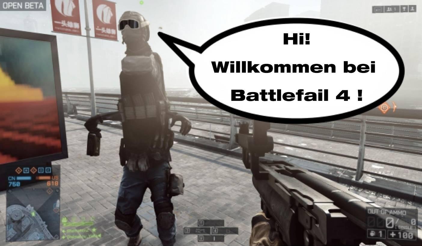 battlefail4