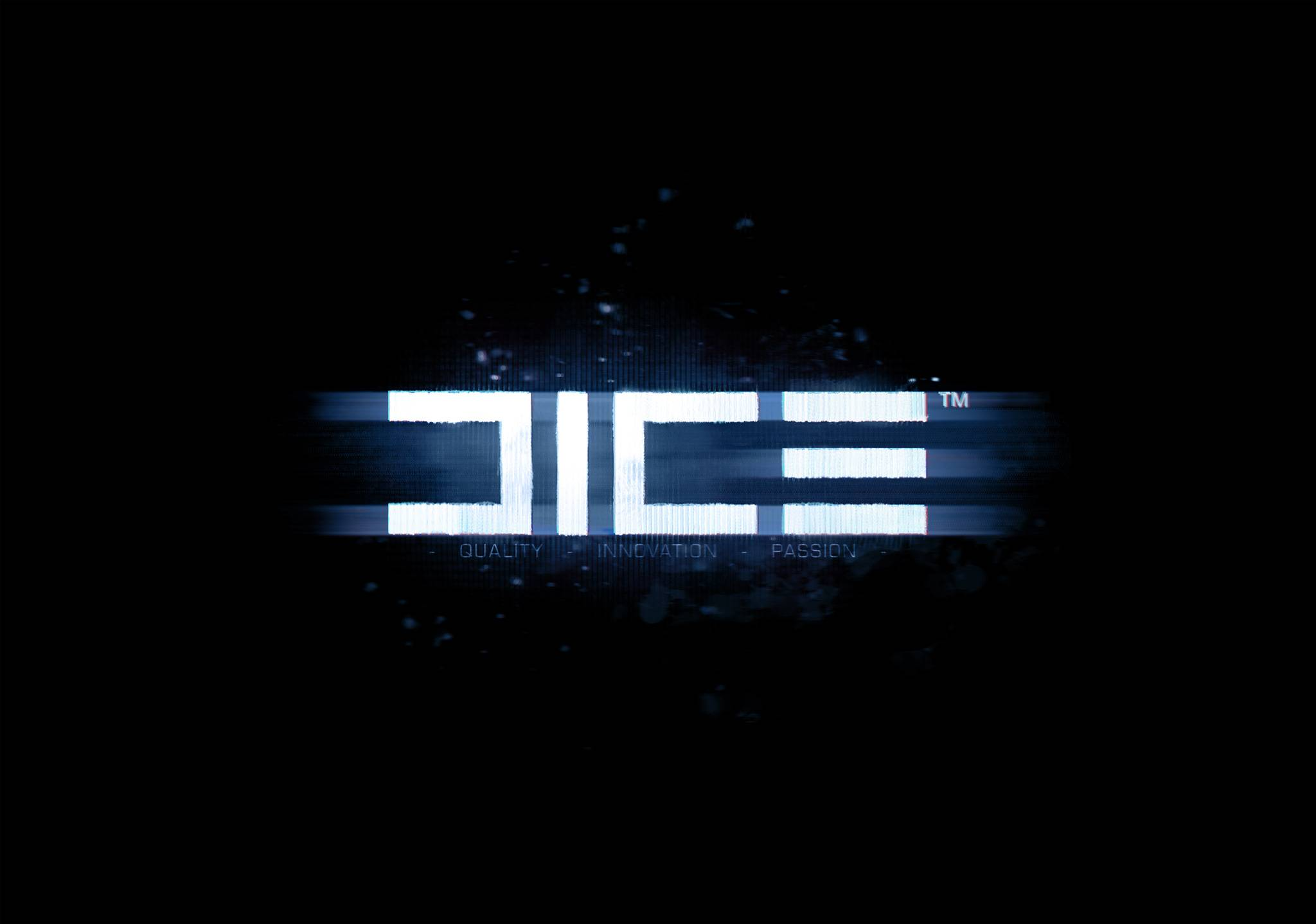 dice-logotype-wallpaper