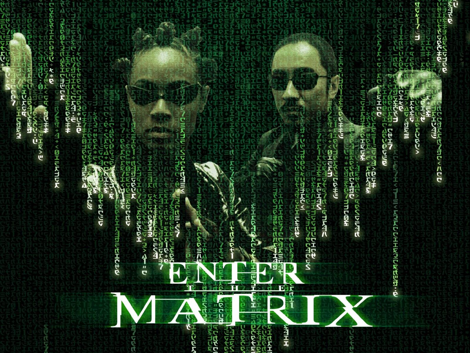 enter_the_matrix_a