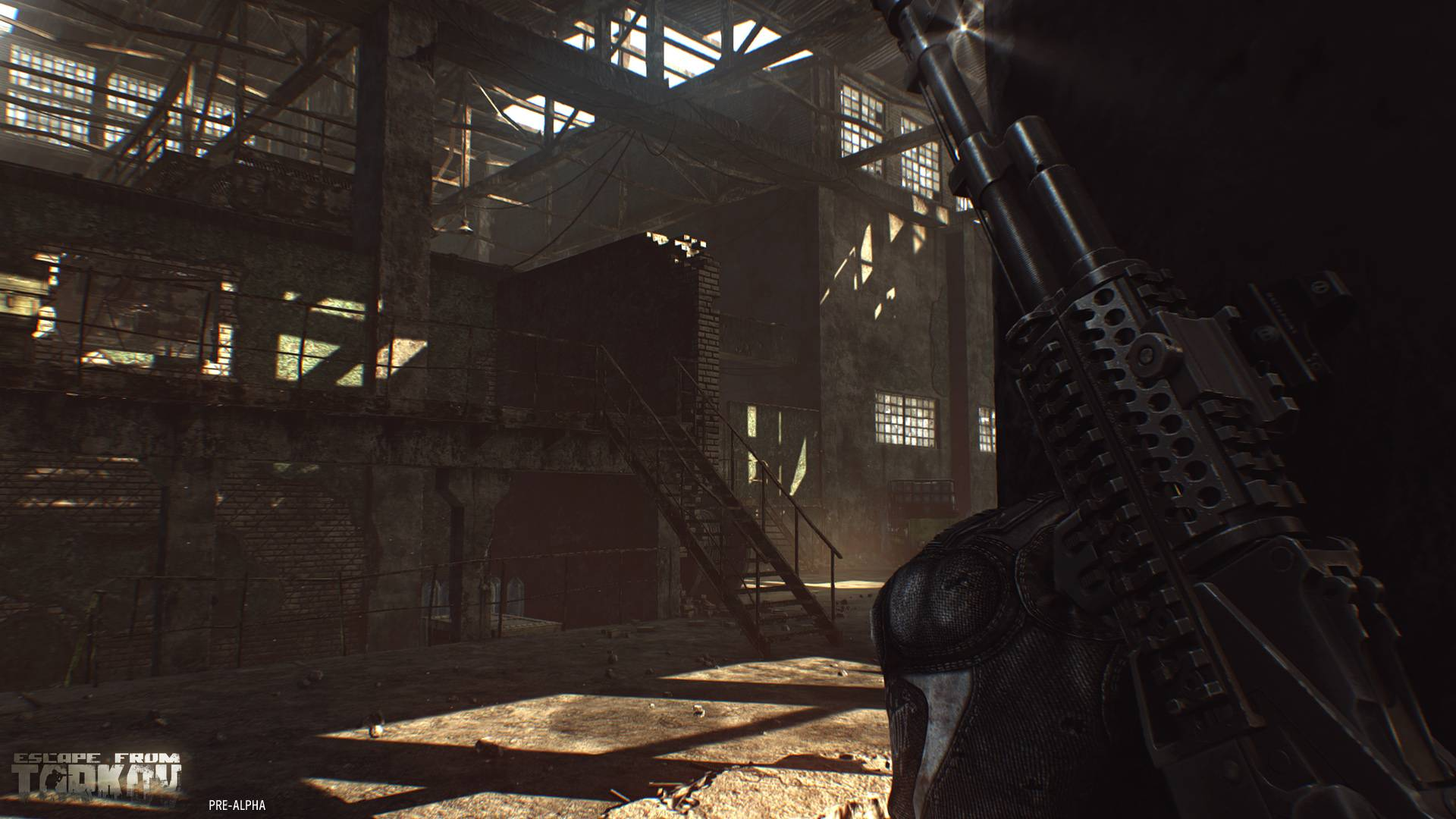escape_from_tarkov_alpha_04