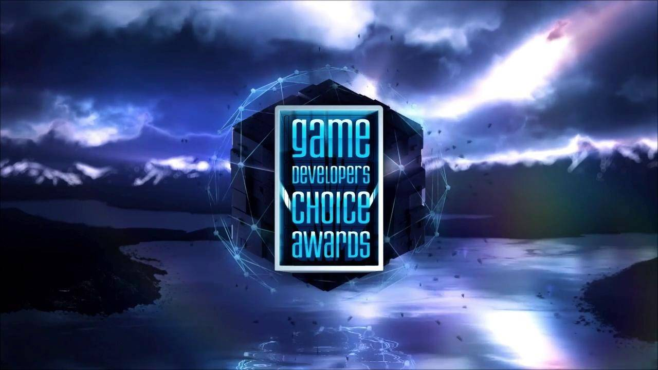 Nominierungen für Game Developers Choice Award stehen fest