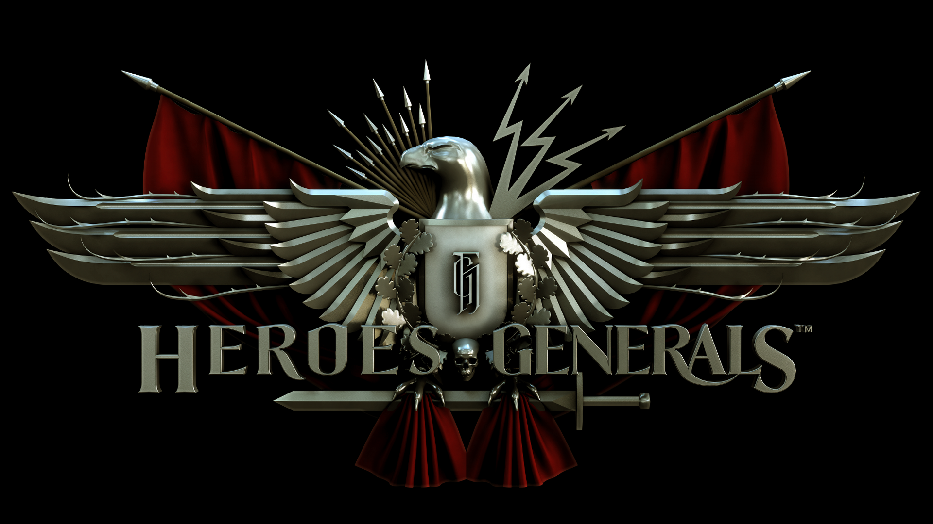 "Heroes & Generals: ""Adams – Ground Fire""-Update ist da!"