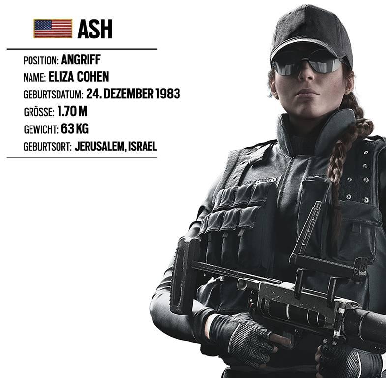 news_ash_profile_204032