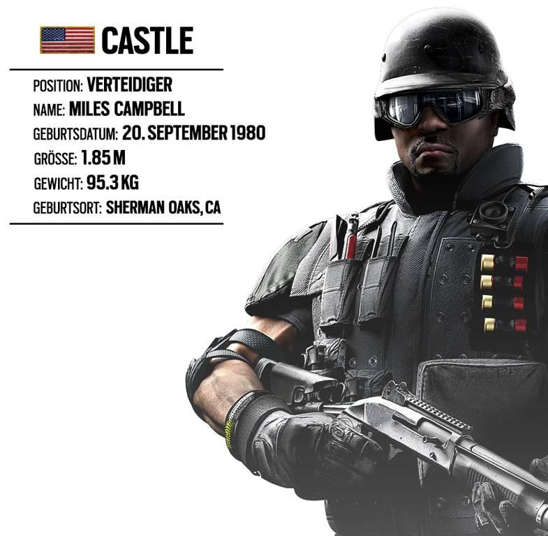 news_castle_profile_204039