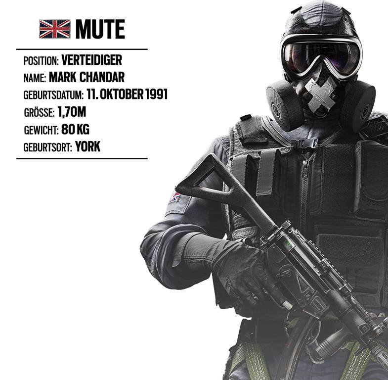 news_mute_profile_201504
