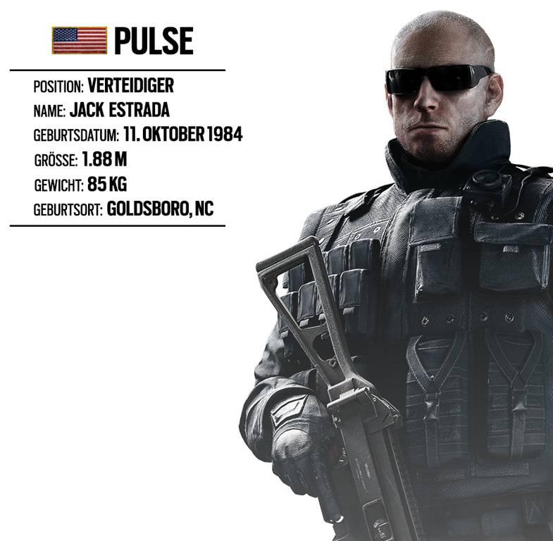 news_pulse_profile_204046