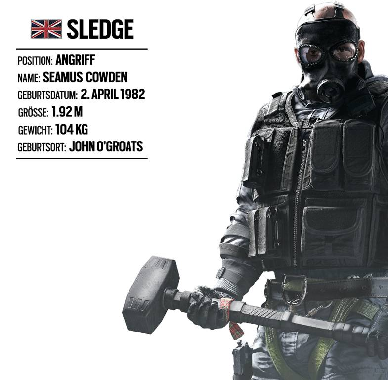 news_sledge_profile_199464
