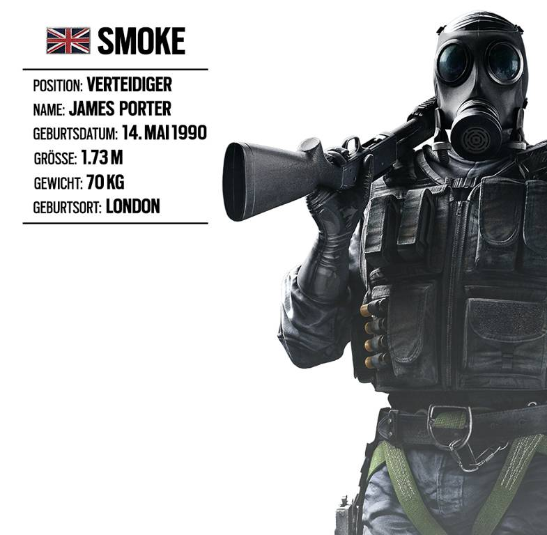 news_smoke_profile_202285