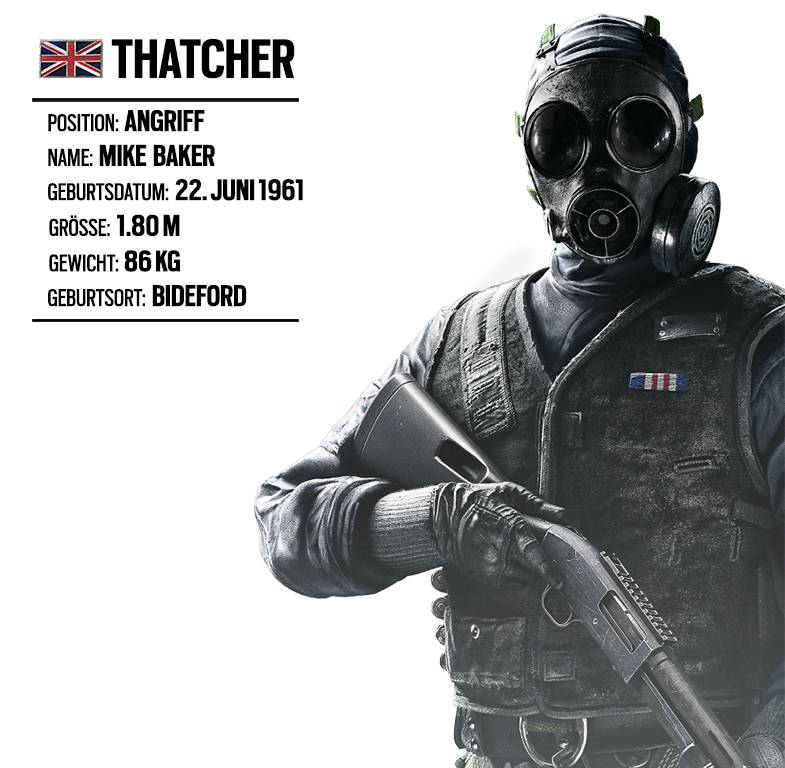 news_thatcher_profile_200803