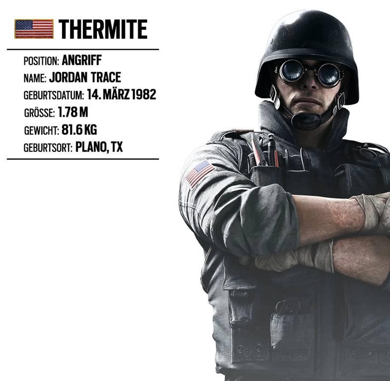 news_thermite_profile_203930