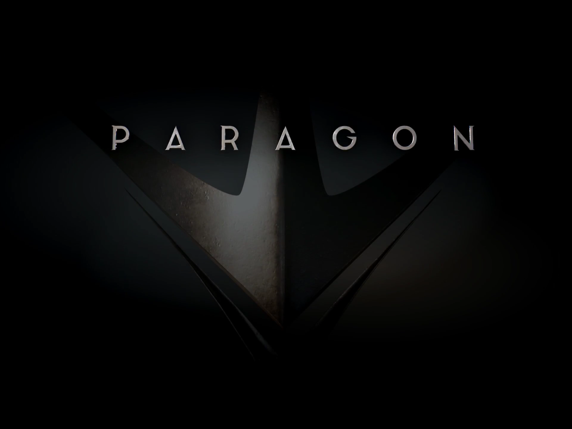 Paragon – Neues Video Mid-Lane Push