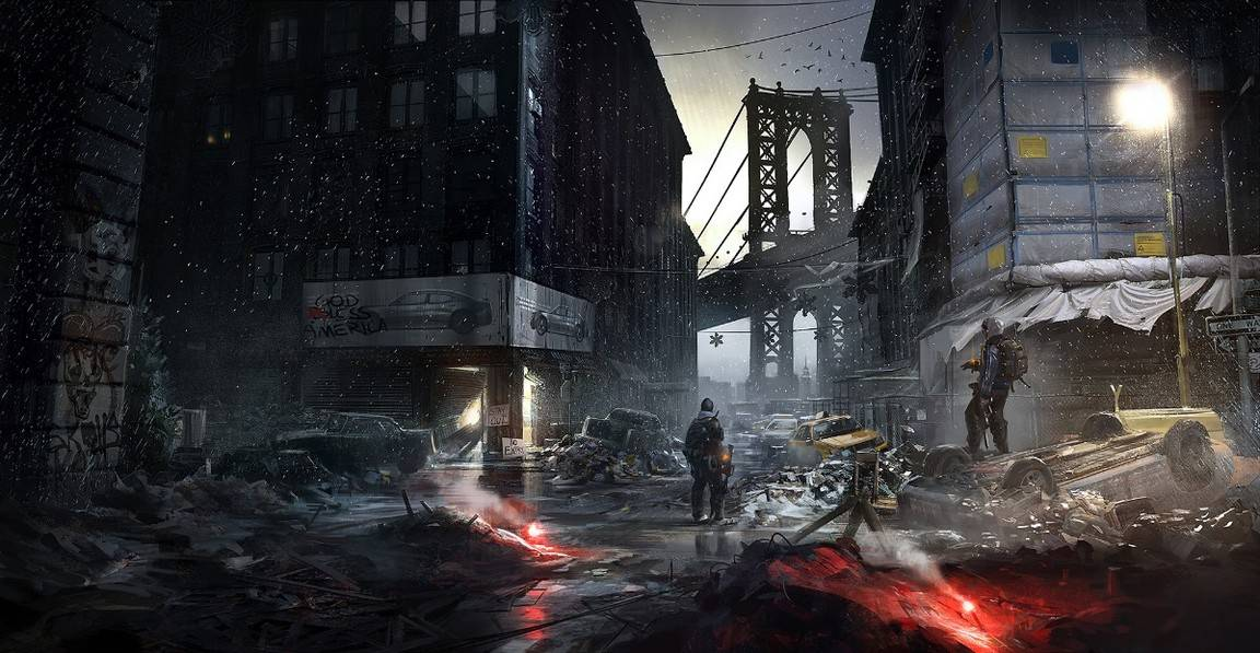 the_division_manhattan1