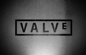 Millionen-Klage gegen Valve