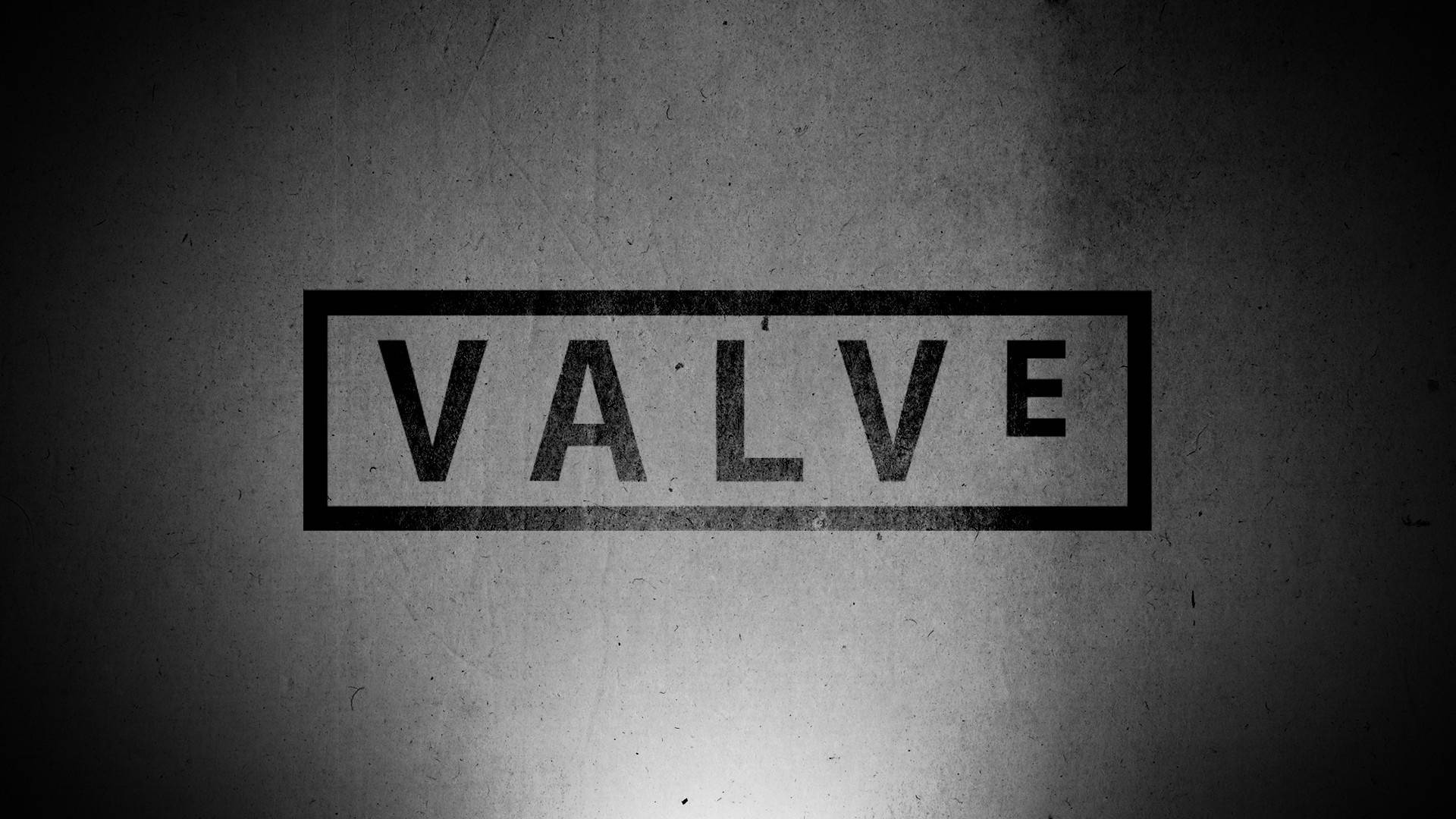 valve-logo_shadow
