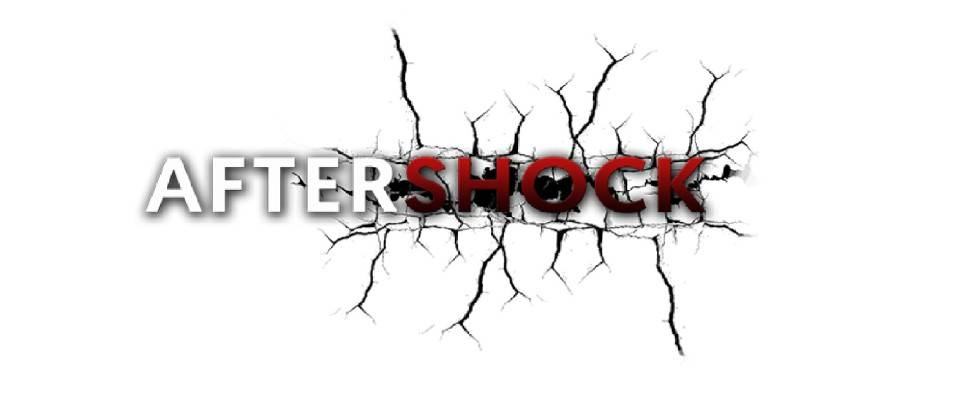 AfterShock: Open World MMOFPS Alternative zu DayZ ?