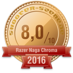 Award2000x2000