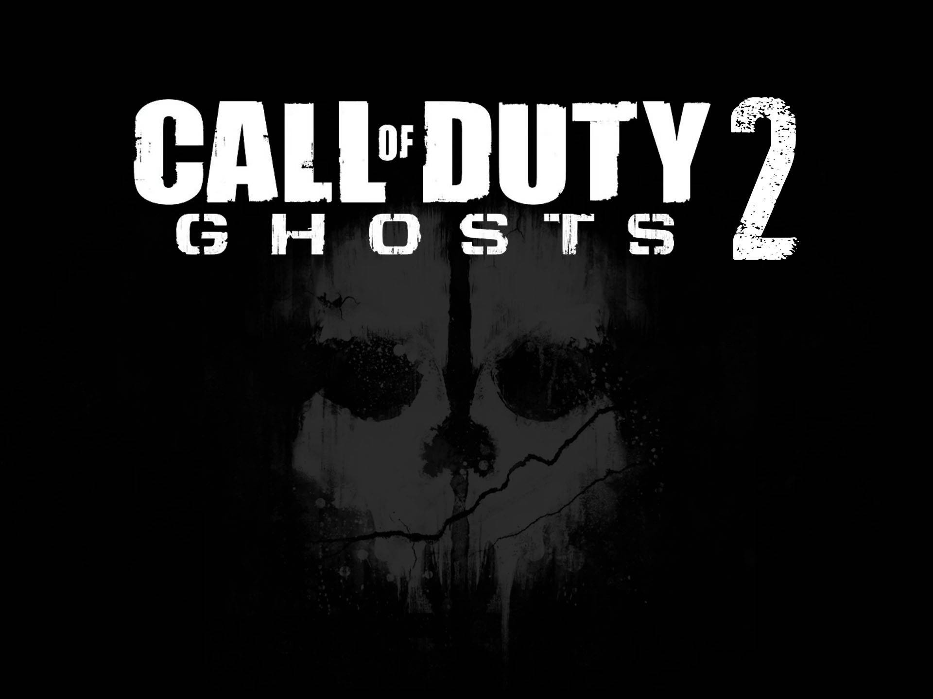 Call of Duty: Ghosts 2 Leak!